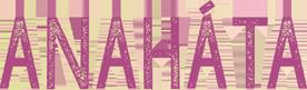 Anahata - holistické centrum